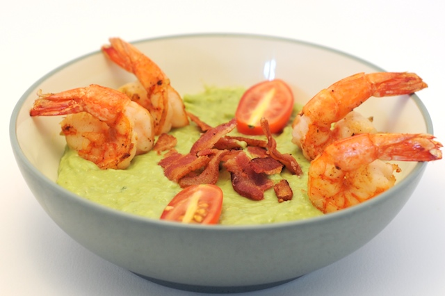 ... bacon avocado and bacon paleo aip avocado and bacon soup recipes