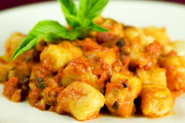 gnocchi pumpkin gnocchi potato gnocchi homemade gnocchi potato gnocchi ...